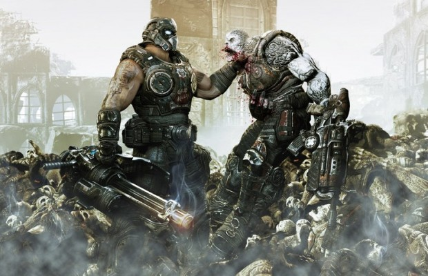 Gears-of-War-Black-Tusk-620x400