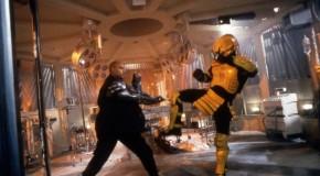 'Mortal Kombat' Reboot Could Be in Development