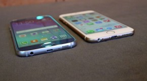 Samsung Offeringng iPhone Users 30-Day Trial