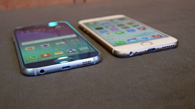 Samsung-Galaxy-S6-re