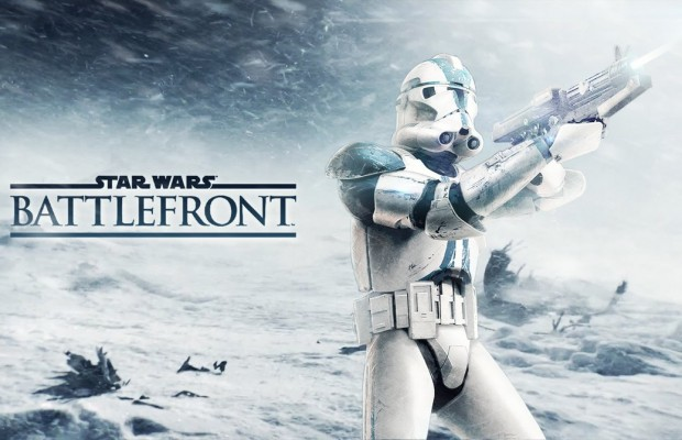 Star-Wars-Battlefront-620x400