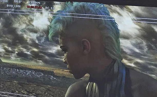 apocalypse_612x380