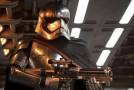 Colin Trevorrow to Direct 'Star Wars: Episode IX'