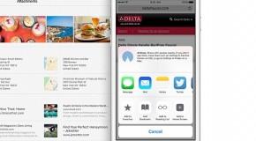 iOS 9 Beta Offering Wi-Fi Assist