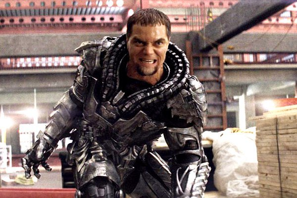 michael-shannon-s-general-zod-will-have-flippers-in-batman-v-superman-dawn-of-justice