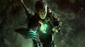Microsoft Reveals Scalebound and Game Features to Public