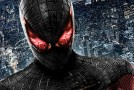 Andrew Garfield Admits He Wanted 'Spider-Man' in Marvel's Hands
