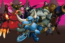 Shovel Knight New DLC Gets Release Date