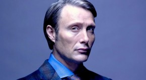 Doctor Strange Courts Mads Mikkelsen to Play Villain