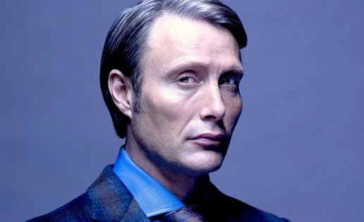 Doctor Strange Courts Mads Mikkelsen to Play Villain