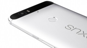 Google Nexus 6P Smartphone Details Emerge