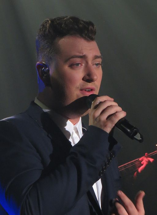 Sam_Smith_(Oct._23,_2014)_02