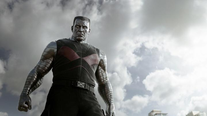 deadpool-creator-says-colossus-has-tremendous-position-in-movie_1