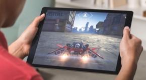 Apple Set To Launch iPhone 6S, iPad Pro & New Apple TV