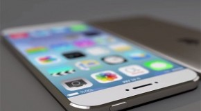 Beefier Displays For The IPhone 6s and Slimmed iPhone 7