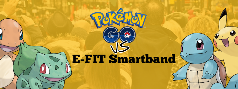 efit smartban pokemon go