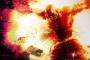 god-of-war-ascension-wallpaper-hd