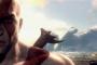 god-of-war-ascension-wallpaper-kratos-hd-2