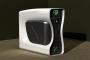 next-gen-xbox-720-console
