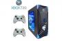 next-gen-xbox-720-desktop