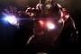 iron-man-3-concept-posters-tinybutdeadly