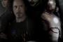iron_man_3___fan_poster_by_superdude001-d57lsgm