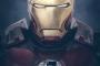 iron_man_3_by_mikhaildingle