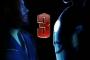 iron_man_3_fan_made_poster_by_syamagsa14-d5iqq9a