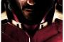 iron_man_3_teaser_by_ddsign