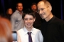 steve-jobs-and-connor-ellison-wwdc-2011