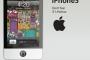 iphone-5-concept-dorian-darko
