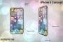 iphone-5-full-screen-concept-nec