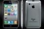 iphone-5-ipad-2-concept-michal-bonikowski