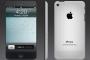 iphone-5-ipad-casing-concept