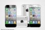 iphone-5-liquid-metal-concept-dorian-darko