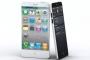 iphone-5-macrumors-concept