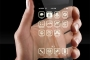 iphone-5-see-through-concept