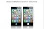 iphone-5-touch-button-concept-shaik-imaduddin