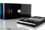 iphone-5g-concept-antoine-brieux-nak-design