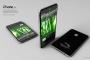 iphone-sj-concept-antonio-de-rosa