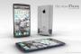 the-new-iphone-concept-adr-studio