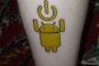 dumbest-tech-tattoos-android