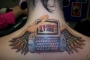 sidekick-II-tattoo