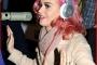 katy-perry-beats-by-dre-headphones