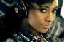keri-hilson-beats-by-dre-headphones