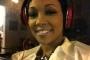 monica-beats-by-dre-headphones