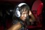 naomi-campbell-beats-by-dre-headphones