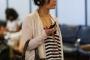 vanessa-hudgens-beats-by-dre-headphones