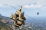 gta-v-the-fast-life-helicopter
