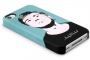 incase-andy-warhol-iphone-4s-case
